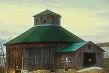 BARNS ~♥~ I L♥VE Barns! ~♥~ BARNS ~♥~ I L♥VE Barns! / by Vicki Megenity Jones ☮ ♥ ☮ ♥ ☮☮ ♥ ☮ ♥ ☮☮ ♥ ☮ ♥ ☮☮ ♥ ☮ ♥ ☮