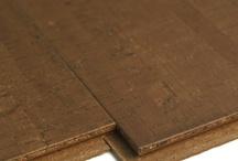 Flooring I ♥ Flooring I ♥  Flooring I ♥ Flooring I ♥ / by Vicki Megenity Jones ☮ ♥ ☮ ♥ ☮☮ ♥ ☮ ♥ ☮☮ ♥ ☮ ♥ ☮☮ ♥ ☮ ♥ ☮