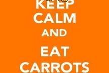 Vegan &/or Vegetarian Diets