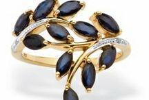 Roaman's Jewelry / by Roaman's