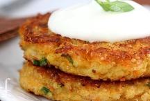 Vegan Recipes with Quinoa