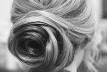 carapintada & cabeloduro