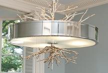 Lighting * Hanging / Hanging light fixtures; lighting; residential lighting fixtures; modern hanging lights; chandeliers; pendants; transitional hanging fixtures