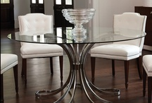 Furniture * Dining Tables / dining room tables
