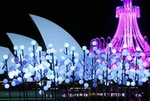 I Love Sydney! / The most beautiful city in the world; I'm so lucky to live here!!