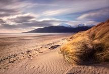 Ireland / by Lynn Waddell