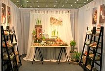 Jewelry Design: Retail & Craft Show Displays / by Lisa Desiata