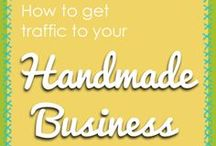 Jewelry Design: Small Business Success Tips