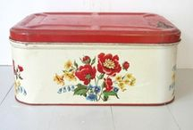 BREAD BOXES ♥ bread boxes ♥ BREAD BOXES / by Vicki Megenity Jones ☮ ♥ ☮ ♥ ☮☮ ♥ ☮ ♥ ☮☮ ♥ ☮ ♥ ☮☮ ♥ ☮ ♥ ☮