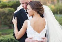 Elite Photo - Weddings