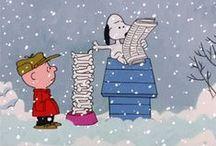 Peanuts Snoopy Charlie Brown