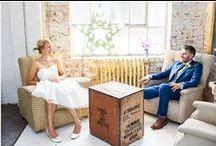 Frances Carlisle Photography: My wedding photography / My work / wedding photography from past London, UK and international weddings