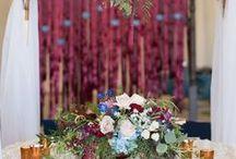 Elite Photo - Wedding Details / Details at Weddings I photographed