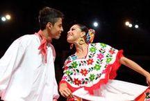 Nuevo Xcaret México Espectacular / ¡Vive las tradiciones y cultura de México con el mejor espectáculo en Cancún y Riviera Maya!