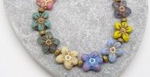Mother's Day gift ideas / Gift ideas for Mother's Day - from handmade paper flowers than will never fade to artisan jewellery, give her something special this year.