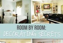 home ideas / house decor, #diy