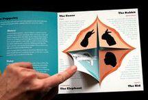 Design / Inspiration for my design work