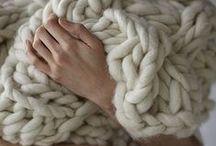 crafty with fabrics