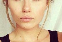 MakeUp-Looks