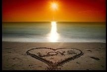Love / by Centhia Gutierrez