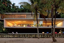 arquitetura / Arquitetura / by Marcello Pessoa