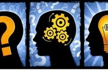 Critical Thinking / Critical thinking: Learning to question, to reason, and to form sound conclusions.