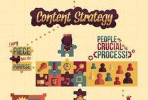Web Content & Design
