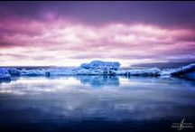 Icelandscapes / Please help me to finance my photo book project 'Icelandscapes' at http://igg.me/at/icelandscapes/x/2141842