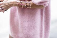Sweaters / by Wendy McMonigle WM Design House