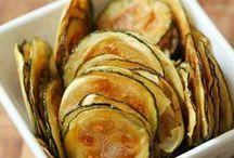 Food / Recipes! Yummies!