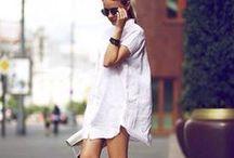 fashion loving / all about fashion