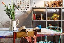 Kölns beste Läden / Kleine und feine Shops mit besonderen Produkten in und um die Stadt Köln⎟www.findeling.de/koeln #kleinelädenandiemacht