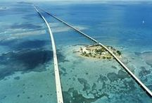 Travel FL / Places to see in Florida