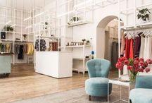 Berlins beste Läden / Eindrücke und Inspirationen der tollsten kleinen Läden unserer geliebten Hauptstadt findet ihr hier⎟www.findeling.de/berlin #kleinelädenandiemacht