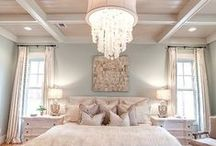 Home Decor / by Kelly Griffith