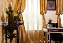 Interior Design Ideas / Researched items for your home.