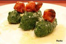 Trentino Gourmet