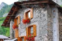Accommodation  / Hotels, b&b and other in Trentino