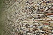 Con i libri puoi...