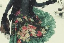 leuke kleren.  nice dresses,ect.  /  mooi / beautiful , leuk / nice  en bijzonder / special! / by Adriana Meijer