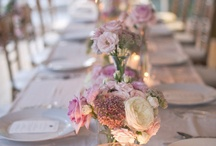 """Party Ideas / Special celebrations and for """"just because"""""""