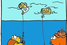 Boating humor