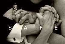 Love....... / Love makes life beautiful................