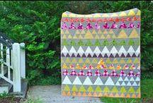 crafts / by Diane Cresswell Grabetz LaLonde