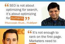 Internet marketing | SEM | online marketing / online marketing, Google AdWords, Seznam Sklik...
