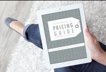 Marketing Tips & Tools