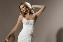 Make Me A Beautiful Bride / Planning your wedding with Bid or Buy couldn't be easier! Everything you need in one place!!!
