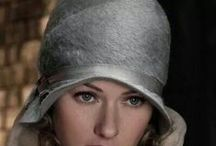 Sombreros! / by Monica R