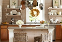 DIY design inspirations / Articles to help you do it yourself inside your home.