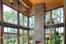 house design / by Angie Garner